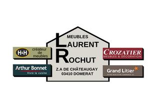 Logo Meubles Rochut.png