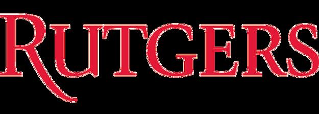rutgers-logo-1.png