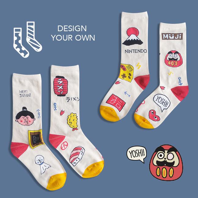 socks003.jpg