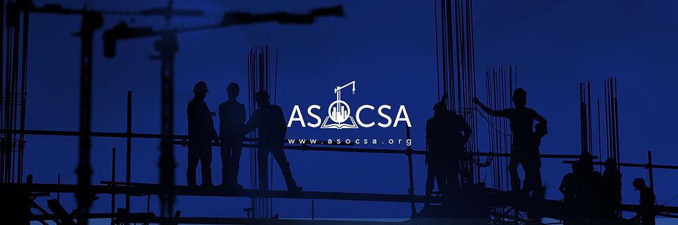 asoca-strip1.jpg