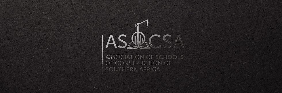 asocsa-strip-2.jpg