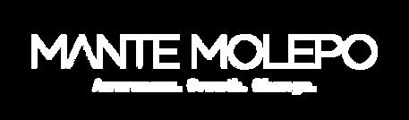 mante-logo-white.png