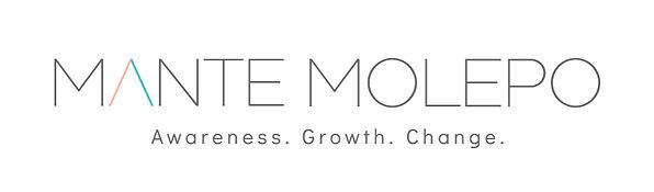 mante-logo-2.jpg