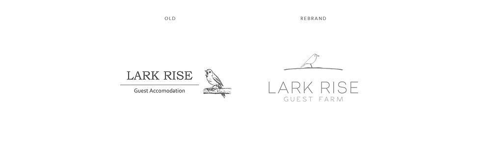 Larkrise-strip-2.jpg