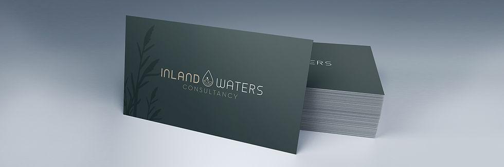inlandwaters-strip-1.jpg