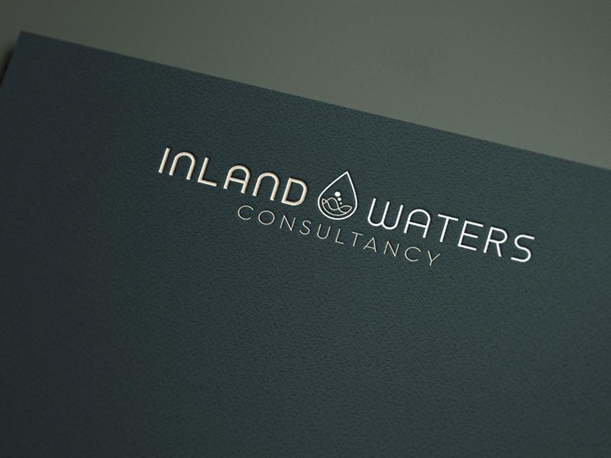 INLAND-WATER-1.jpg