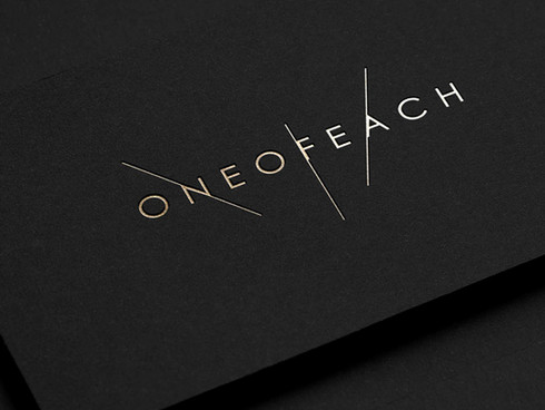 Oneofeach