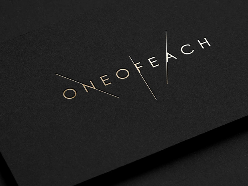 oneofeach.jpg