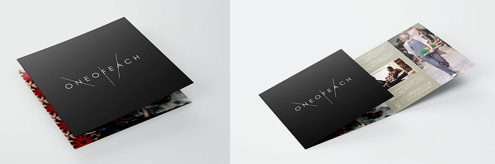 Oneofeach-strip3.jpg