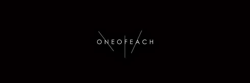 Oneofeach-strip1.jpg