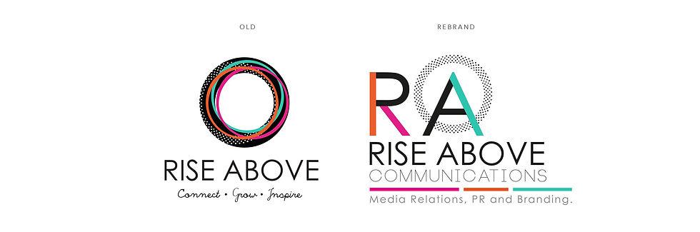 rise-above-2.jpg