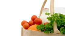 Become a Conscientious Shopper