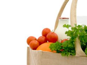 De gezondheidsvoordelen van peterselie