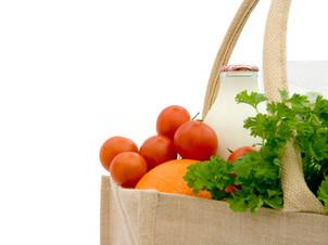 Orientará Segalmex sobre alimentación saludable a usuarios de Diconsa y Liconsa