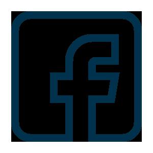 021-facebook