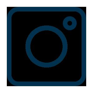 025-instagram