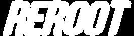Reroot Logo White.png