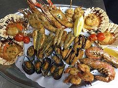 grigliata-pesce.jpg