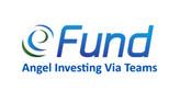 E-Fund.jpg