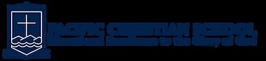 Pacific Christian School Logo.png