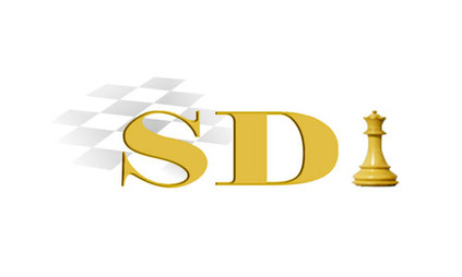 SDI.jpg