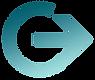GDT-Logo-High-Res.png
