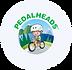 Pedalheads Advertiser