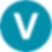 VINN Logo.png