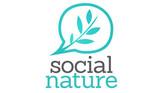 Social-Nature-2.jpg