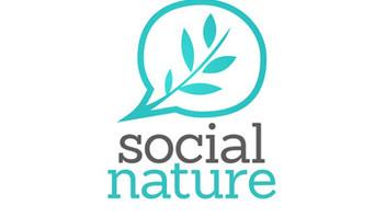 Social-Nature-.jpg