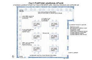 Multi purpose classroom floorplan only.j