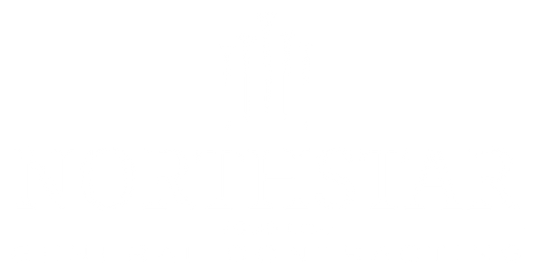 Northstar General Contractor