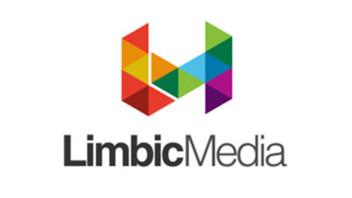 Limbic-Media.jpg