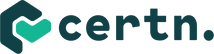 Certn Logo.png