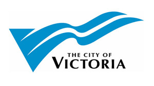 City-of-Victoria.jpg
