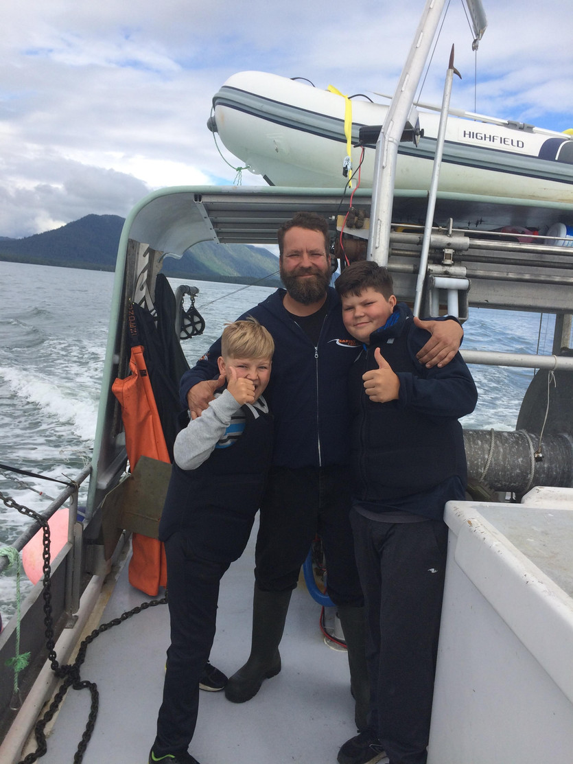 Halibut Fishing in British Columbia – 2018 Season Outlook and Insights