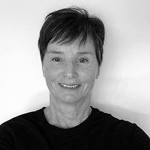 Judy headshot black & White_edited.jpg