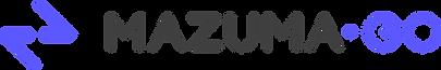 Mazumago.png