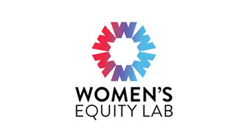 Womens-Equity-Lab.jpg