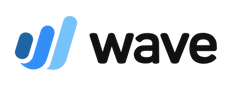 Wave Apps Logo.png