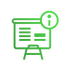 educate-icon.png