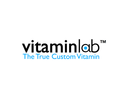 "Local Startup ""VitaminLab"" Thrives During Pandemic"