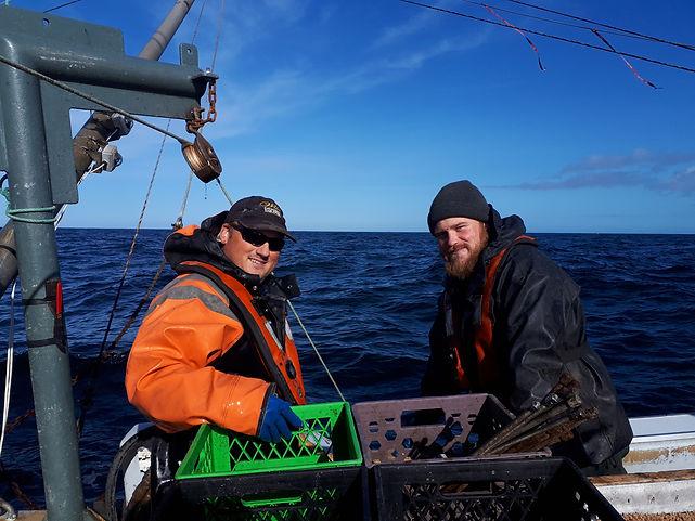 Sablefish Fishermen.jpg