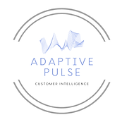 Adaptive Pulse Logo.png