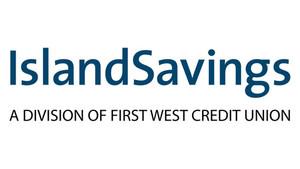 Island-Savings.jpg