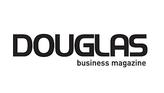 Douglas-Magazine.png
