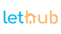 lethub.png