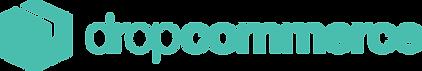 Drop Commerce Logo.png