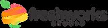 FreshWorks Studio Logo.png
