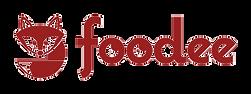 Foodee Logo.png